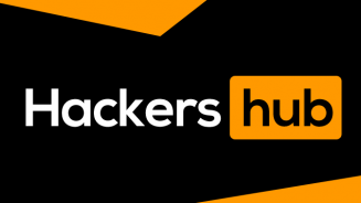 hackers bug bounty program pornhub