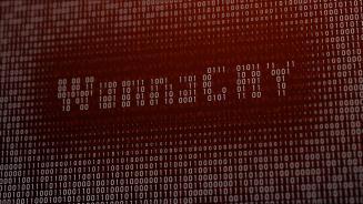 wannacry hacker ransomware attack windows